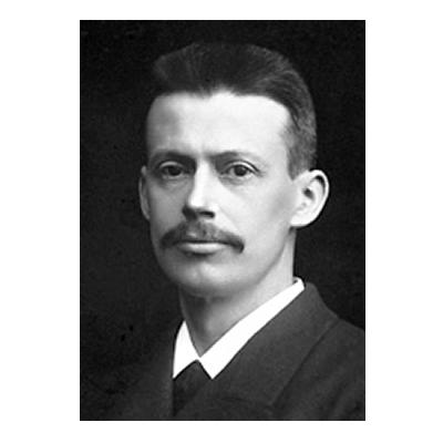 Niels Ryberg Finsen lichttherapie Bioptron