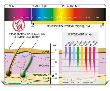 Beste lichttherapielamp