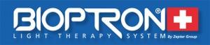 bioptron lichttherapie voor acne behandeling