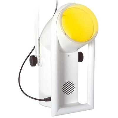 bioptron pro 2 lamp