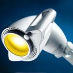bioptron zepter lampen lichttherapie